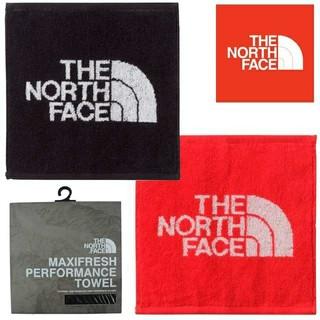 ザノースフェイス(THE NORTH FACE)のTHE NORTH FACE マキシフレッシュパフォーマンスタオル  (日用品/生活雑貨)
