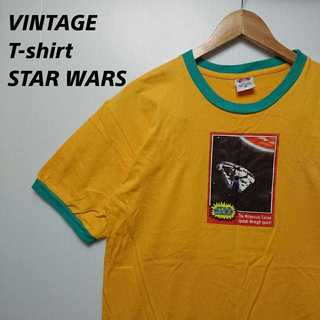413 90s 希少 BILLY TS USA製 ヴィンテージ Tシャツ(Tシャツ/カットソー(半袖/袖なし))