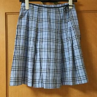160春夏スカート