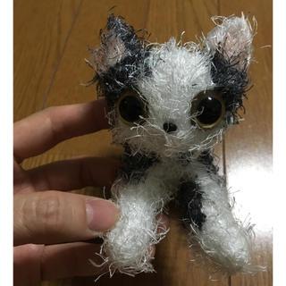 アフタヌーンティー(AfternoonTea)のアフタヌーンティー 子猫ぬいぐるみ(ぬいぐるみ)