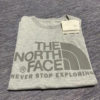 ザノースフェイス(THE NORTH FACE)のTHENORTHFACE Tシャツ メンズ M(Tシャツ/カットソー(半袖/袖なし))