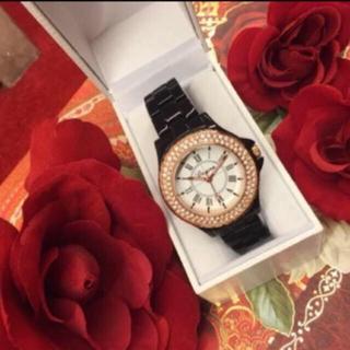 DaTuRa - 限定品 腕時計