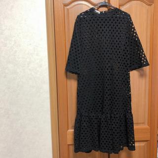 スタイルナンダ(STYLENANDA)のshoponpon韓国ファッション ワンピース(ロングワンピース/マキシワンピース)
