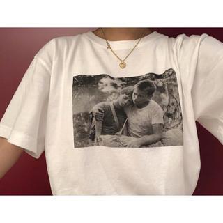 ビューティアンドユースユナイテッドアローズ(BEAUTY&YOUTH UNITED ARROWS)の6(ロク) Tシャツ(Tシャツ(半袖/袖なし))