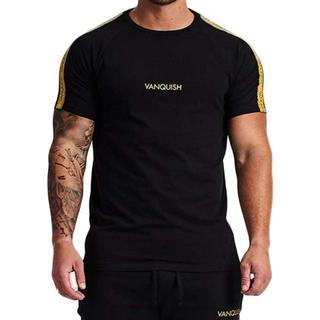 ナイキ(NIKE)の新品 バンキッシュフィットネス Tシャツ VQ(Tシャツ/カットソー(半袖/袖なし))