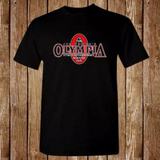 オリンピア  Tシャツ 新品(Tシャツ/カットソー(半袖/袖なし))