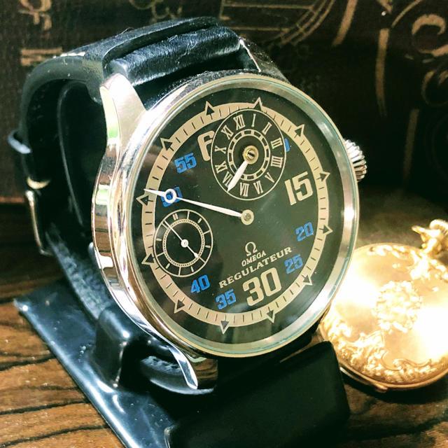 スーパーコピーモーリス・ラクロア時計レディース時計 / スーパーコピーモーリス・ラクロア時計レディース時計