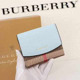 BURBERRY - Burberry バーバリー 財布
