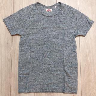 ハリウッドランチマーケット(HOLLYWOOD RANCH MARKET)のハリウッド ランチ マーケット Tシャツ(Tシャツ/カットソー(半袖/袖なし))