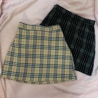 GOGOSING - BULLANG GIRLS スカート