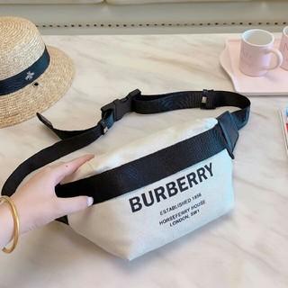 BURBERRY - Burberry ウエストバッグ