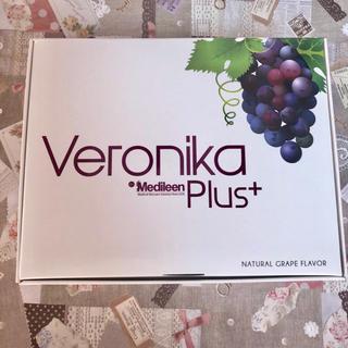 Veronika ヴェロニカ 30袋入り 未開封