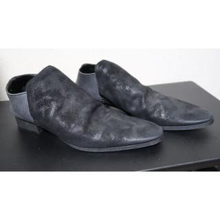 トルネードマート(TORNADO MART)の新品 TORNADO MART ブーツ(ブーツ)