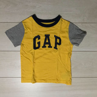 babyGAP - GAP Tシャツ
