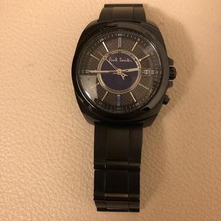 ポールスミス(Paul Smith)のPaulSmith腕時計H416-S066573(腕時計(アナログ))