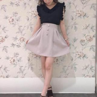 evelyn - evelyn ビジュースカート♡