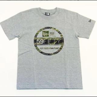 NEW ERA - NEWERA Tシャツ