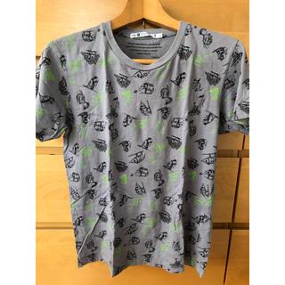 UNIQLO - フランケンウィニー Tシャツ S