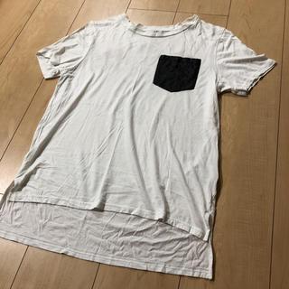 LB-03 - Tシャツ  LB-03 トップス