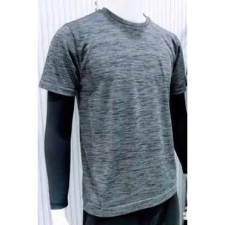 GU - スポーツ Tシャツ