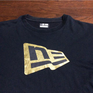 NEW ERA - 【セール】ニューエラNew Era Tシャツ