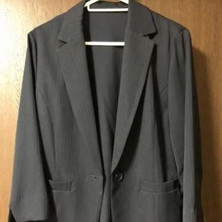しまむら - レディーススーツ ジャケット