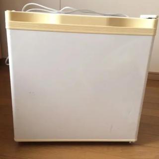 サンヨー(SANYO)のサンヨー 小型冷蔵庫(冷蔵庫)