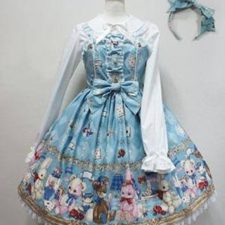 Angelic Pretty - アンジェリックプリティ  wonder toy セット