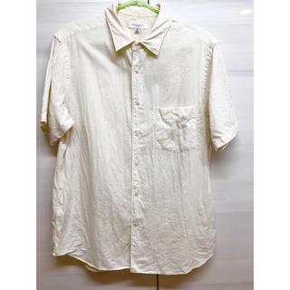BEAUTY&YOUTH UNITED ARROWS - お買い得‼︎ユナイテッドアローズ 半袖シャツ