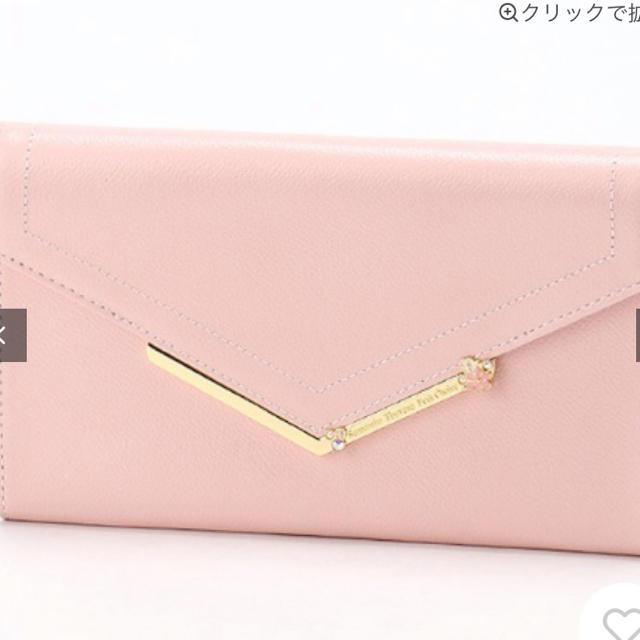 財布の通販 by り|ラクマ