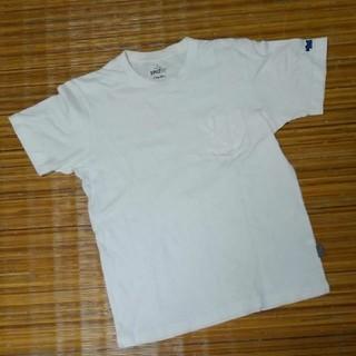 キースヘリング シャツ(Tシャツ/カットソー(半袖/袖なし))