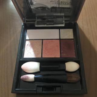 MAQuillAGE - Maquillage  PK303