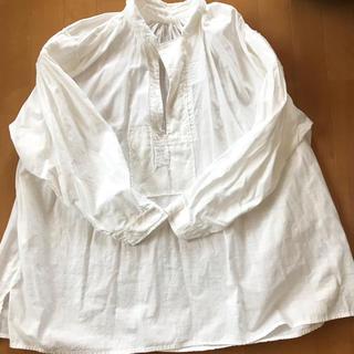 KAPITAL - KAPITAL キャピタル ムラシーチング チェコカトマンズシャツ