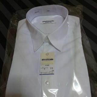 高級Yシャツ ROMAIN ROLLAND半袖(シャツ)