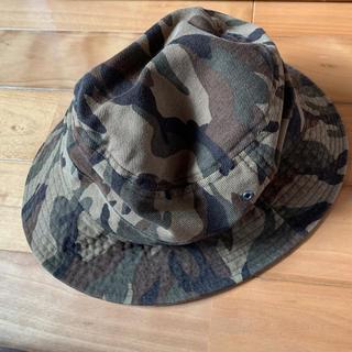 コロンビア(Columbia)のコロンビア 帽子(ハット)