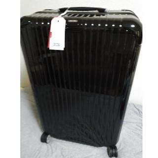 RIMOWA - RIMOWA リモワ スーツケース 新品