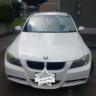 BMW - BMW320iツーリングワゴン✨美車✨