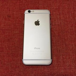 iPhone - iPhone6SIMフリー