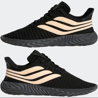 adidas - adidas ソバコフ sobakov 27.5cm★新品、未使用