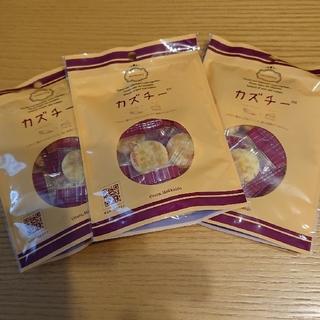 KALDI - カズチー 3袋セット