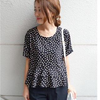 シップスフォーウィメン(SHIPS for women)のcoco様専用(Tシャツ(半袖/袖なし))