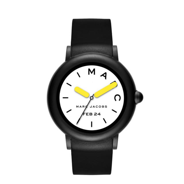 MARC JACOBS - 【新品未使用】 RILEY TOUCHSCREEN MARC JACOBSの通販