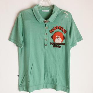 ラフ(rough)のrough ポロシャツ でかにゃん様専用(ポロシャツ)