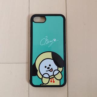 ボウダンショウネンダン(防弾少年団(BTS))のスマホケース(iPhoneケース)