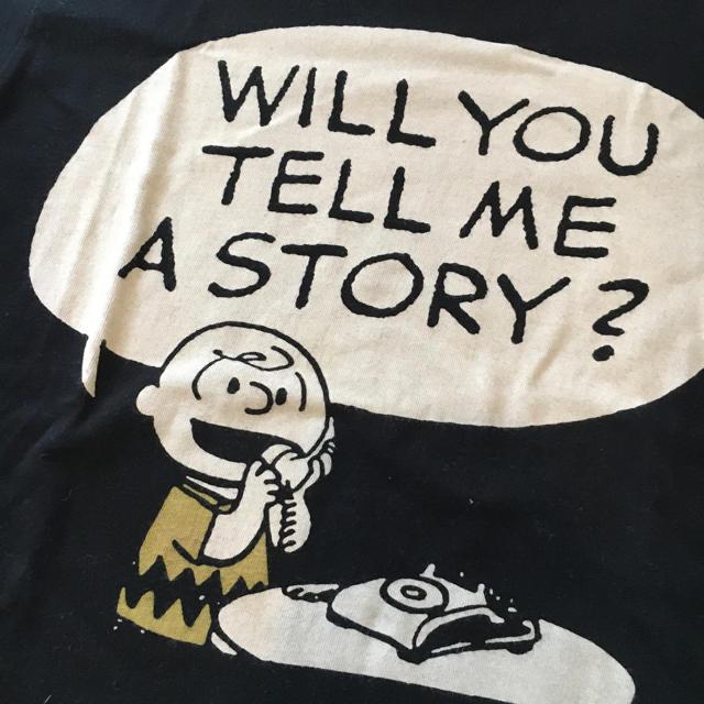 UNIQLO(ユニクロ)のUT♡PEANUTS Tシャツ スヌーピー メンズのトップス(Tシャツ/カットソー(半袖/袖なし))の商品写真
