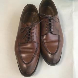 エドワードグリーン 革靴(ドレス/ビジネス)