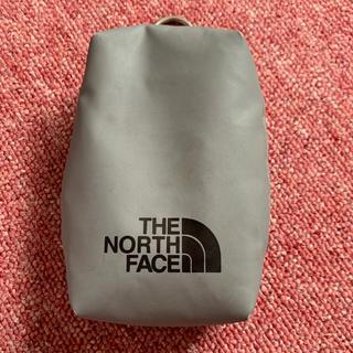 THE NORTH FACE - ノースフェイス ポーチ デジカメ入れにも⭐️