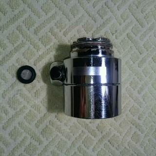 Panasonic - 食洗器専用 分岐水栓 パナソニック CB-SKE6