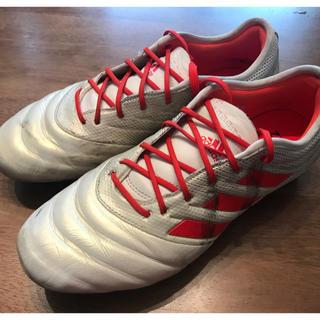 adidas - アディダスコパ25.0cm