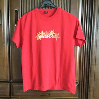 mont bell - モンベル レディース 速乾性 Tシャツ